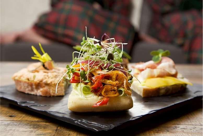 1.food-image2