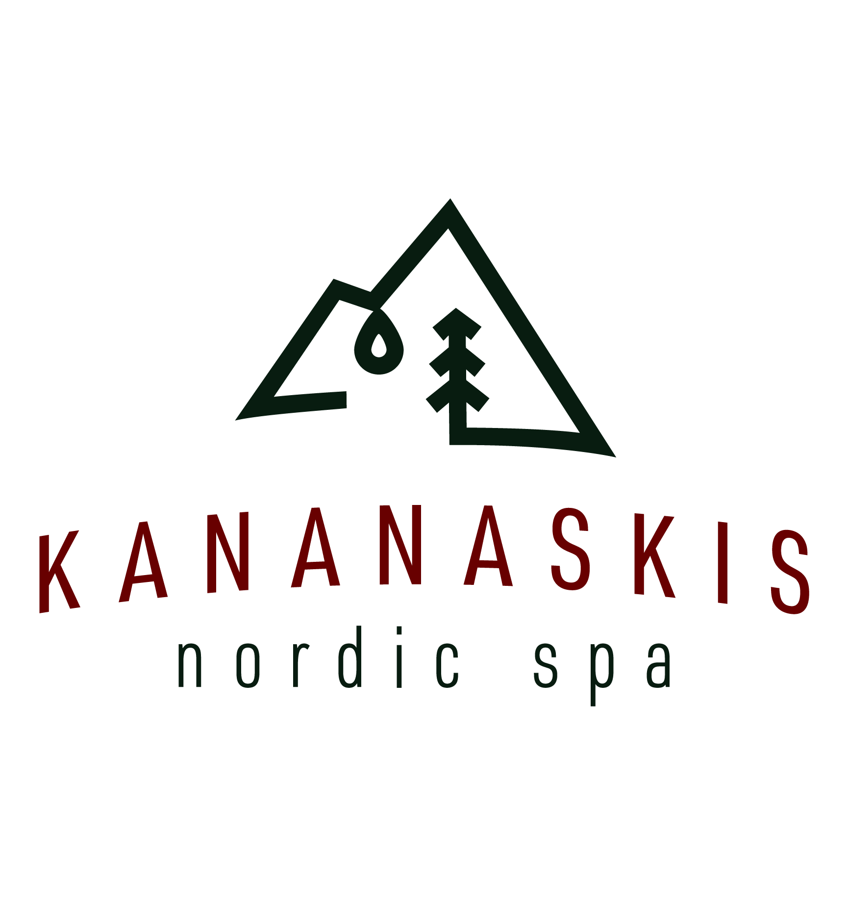 Just 45 minutes southwest of Calgary, Alberta, the Kananaskis Nordic Spa spans over 50000 sq. ft., including five outdoor pools, six sauna and steam cabins.